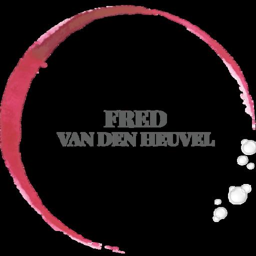 Wijn- en drankenhandel Fred van den Heuvel