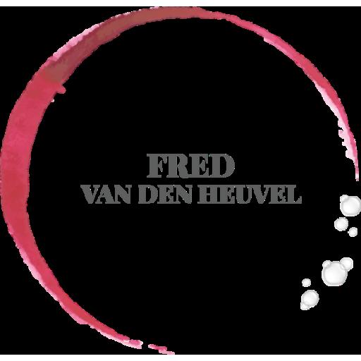 Fred van den Heuvel