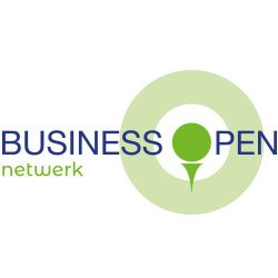 Business Open Noordeloos