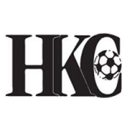 Korfbalvereniging HKC